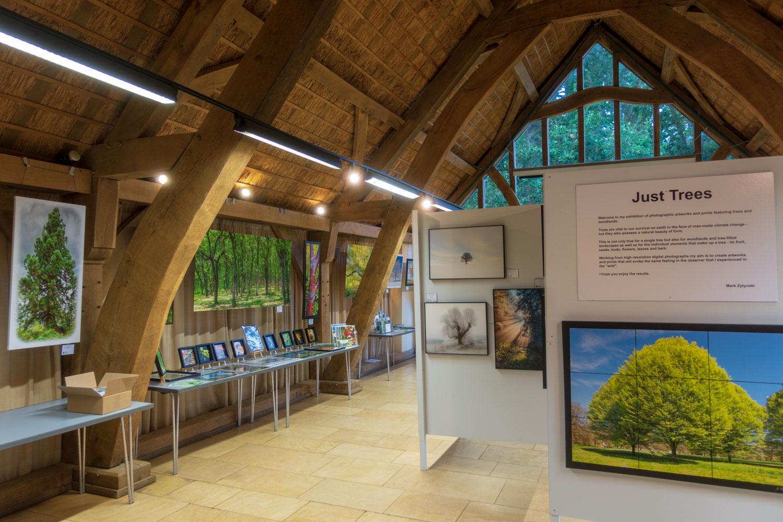 Westonbirt-exhibition-1.jpg