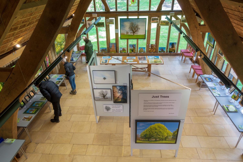 Westonbirt-exhibition-8.jpg