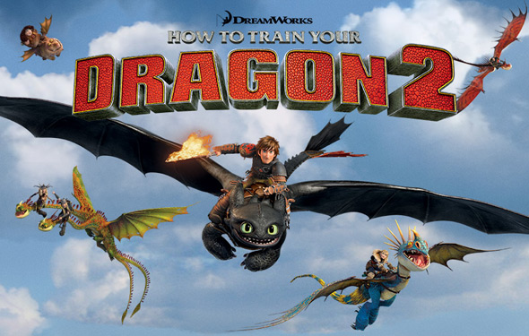 how-to-train-your-dragon2-movie-poster.jpg