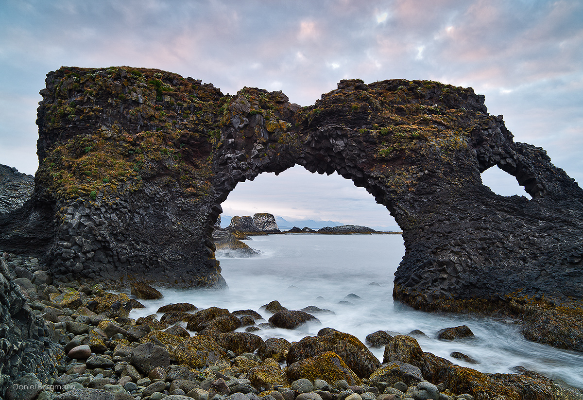 Coast_Arnarstapi-1.jpg