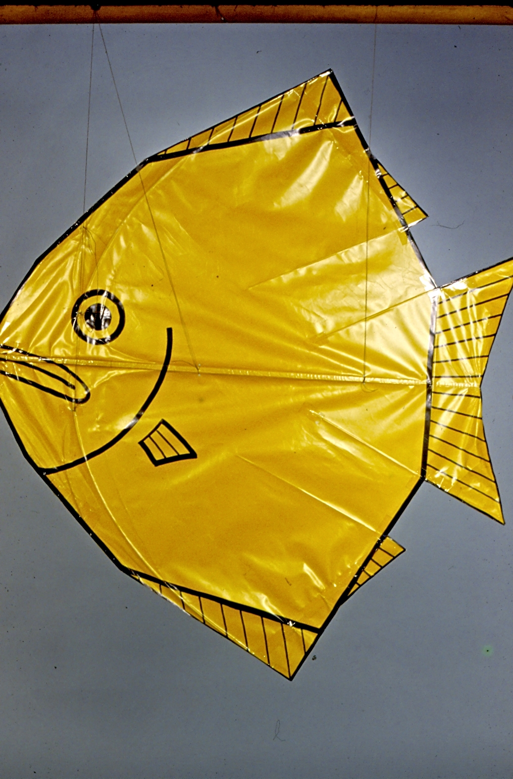 kiteJapanYellowFish.jpg