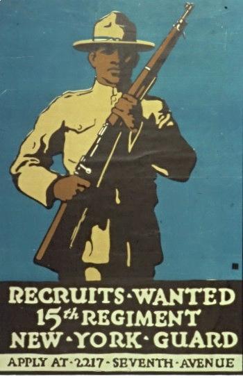 44KB_New_York_Guard.jpg