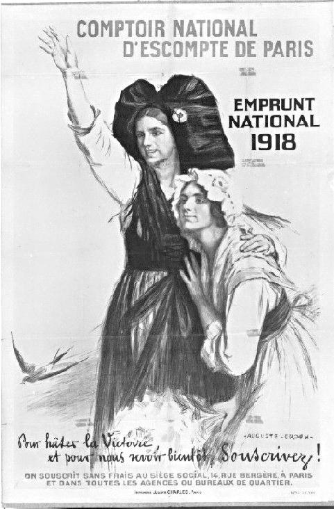92KB_French_women_1918.jpg