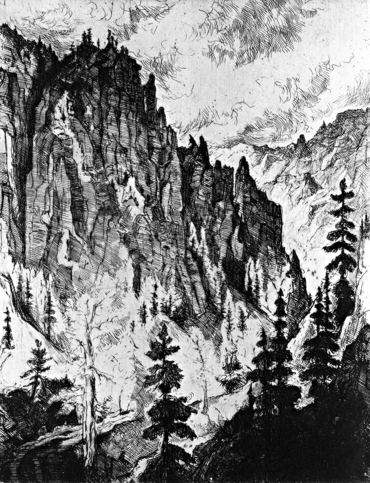 1.4MB_crystal_river_canyon-1.jpg