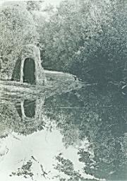 Curtis_Fishing Camp- Lake Pomo.jpg