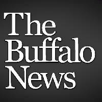 buffalo news logo for articles