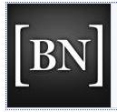 Buffalo News_new