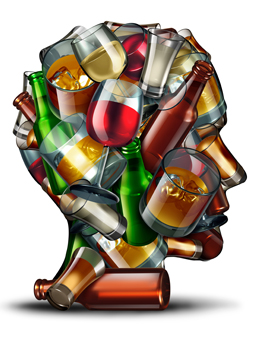 alcohol head.jpg
