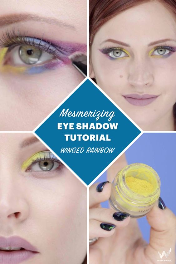 pinterest eyeshadow.jpg