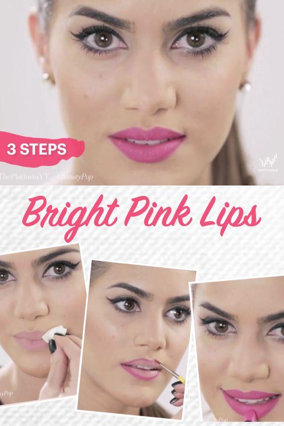 bright pink lips.jpg