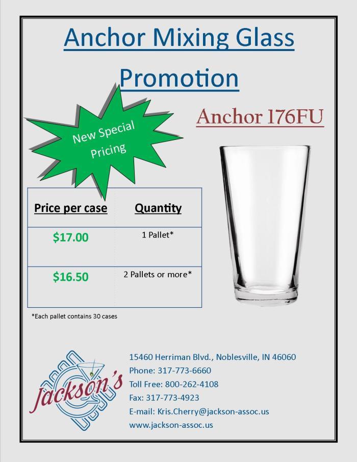 Anchor-Mixing-Glass-700x905.jpg