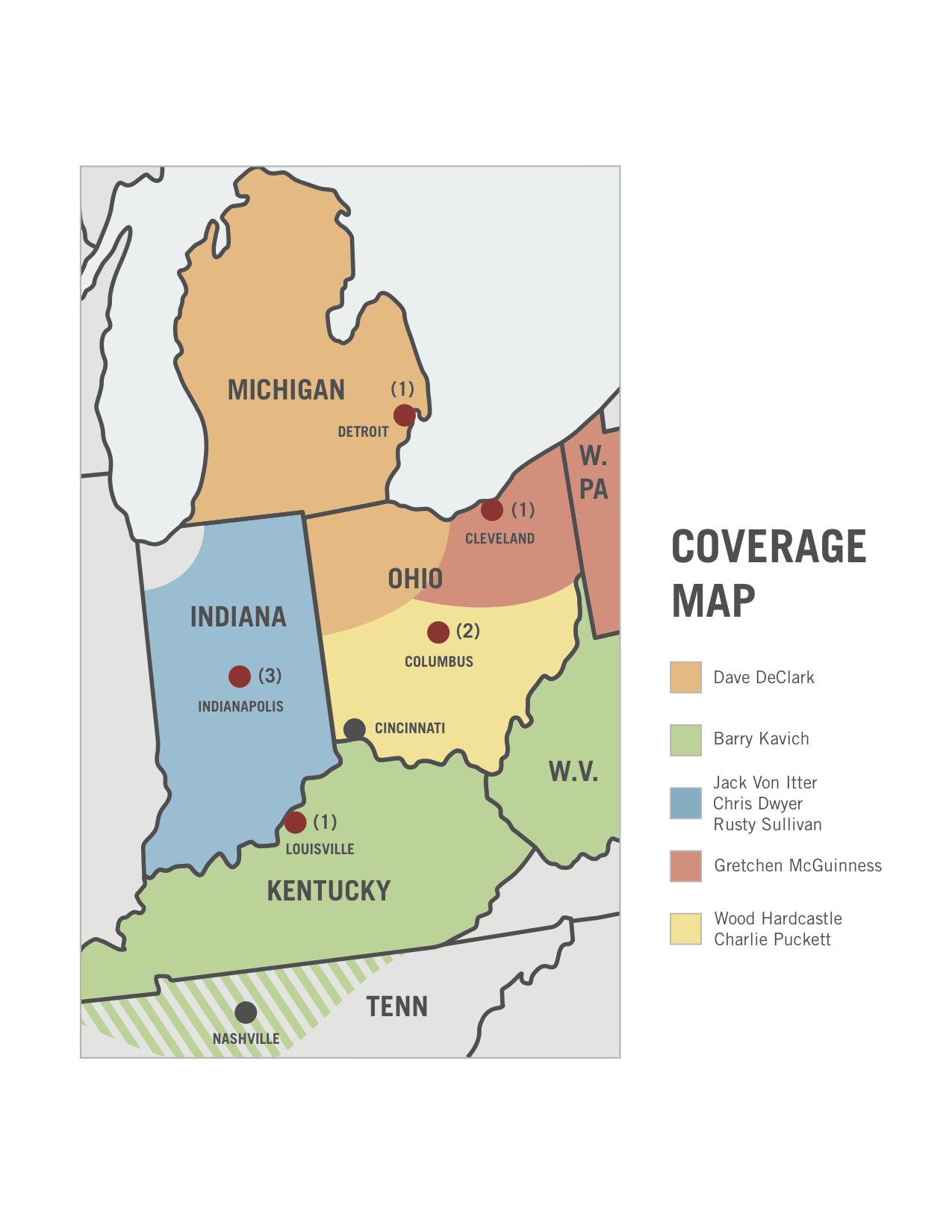 JAI Coverage Map 2017 png.png