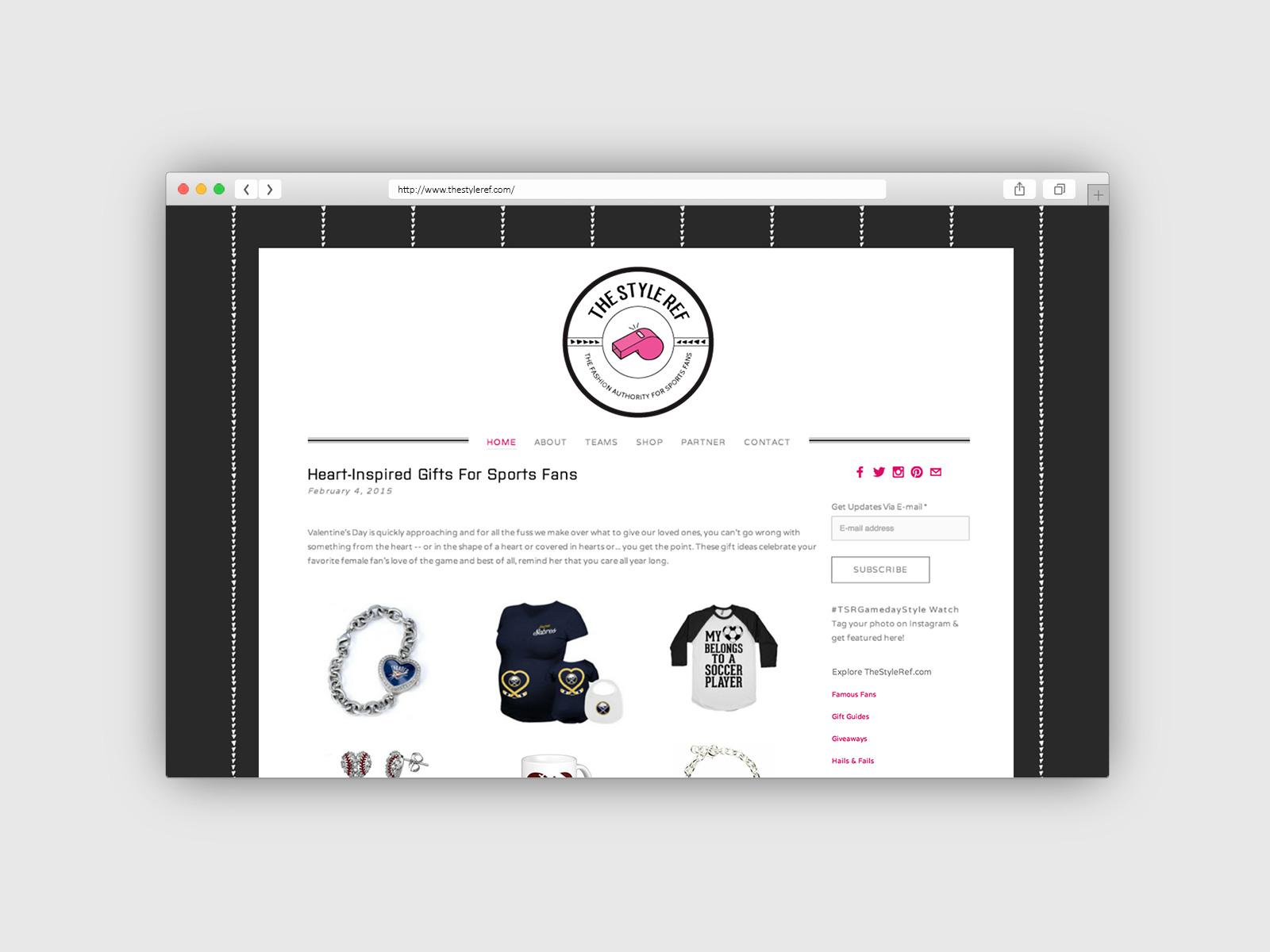 Safari-Browser-Template.jpg
