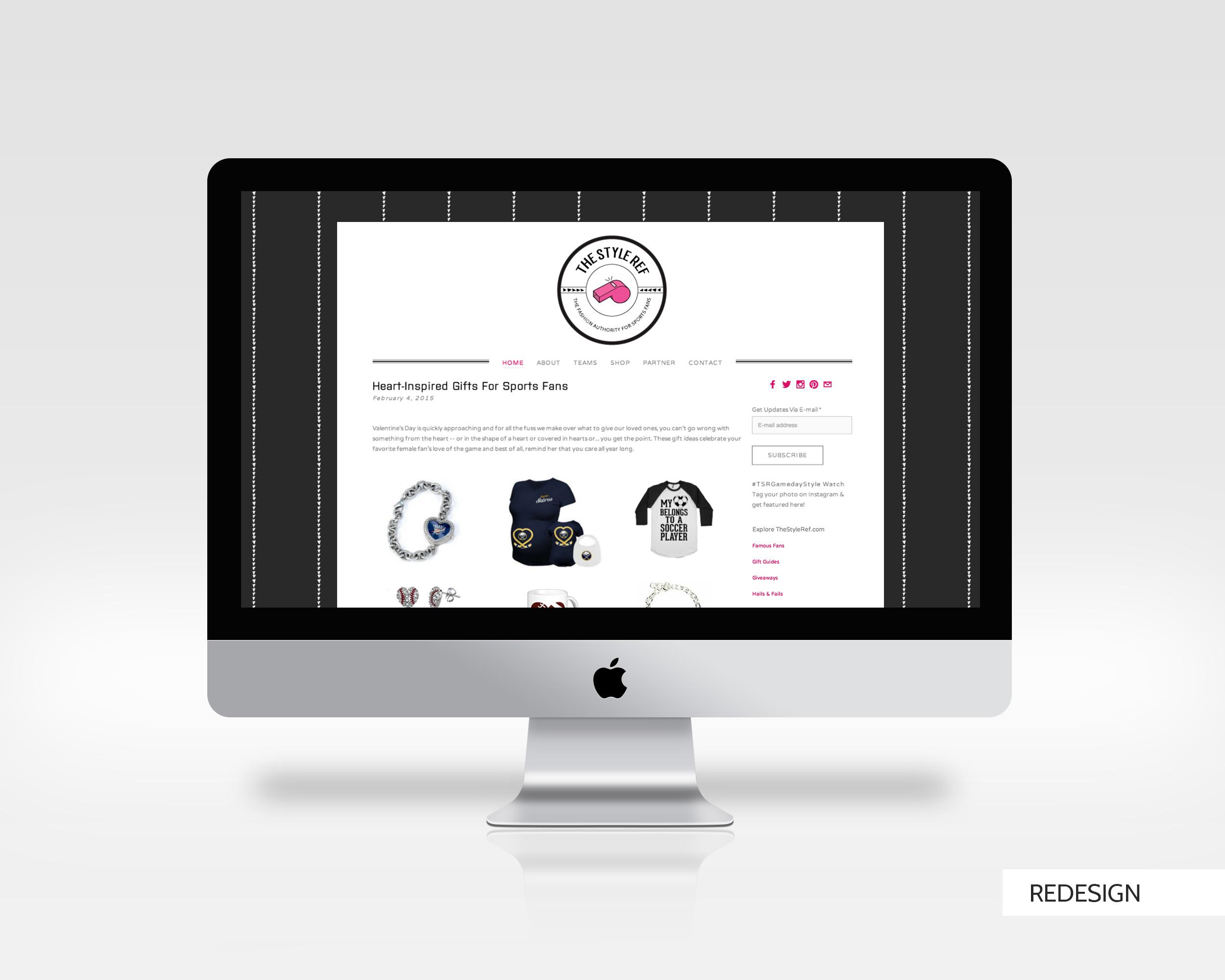 TSR-iMac-mockup-redo.jpg