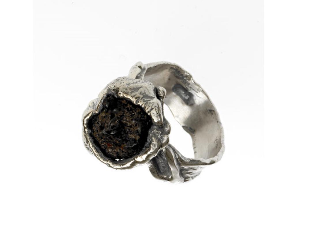 lava ring.jpg
