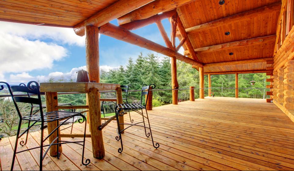 wood-deck-log.png