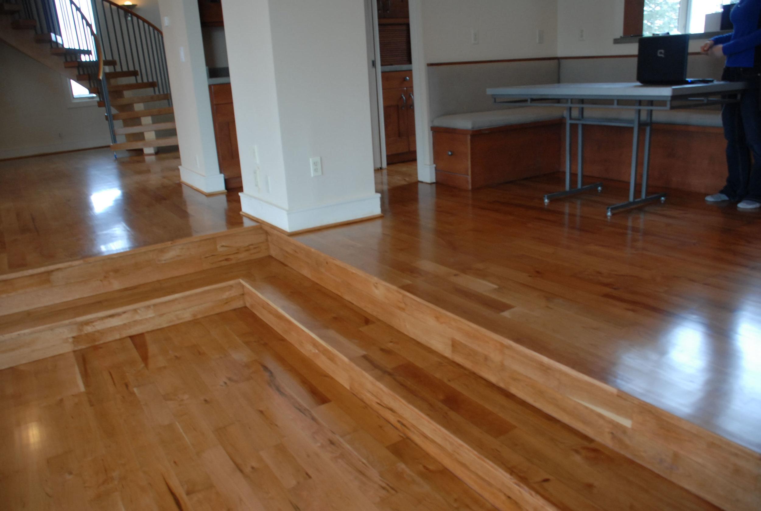hardwood_flooring_inside.jpg