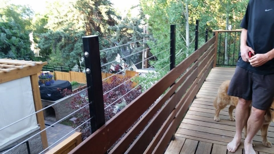ipe railing with cable and ipe railing.jpg