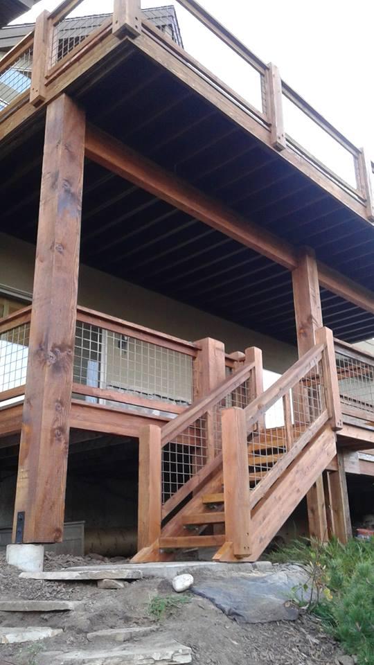 wire mesh timber2.jpg