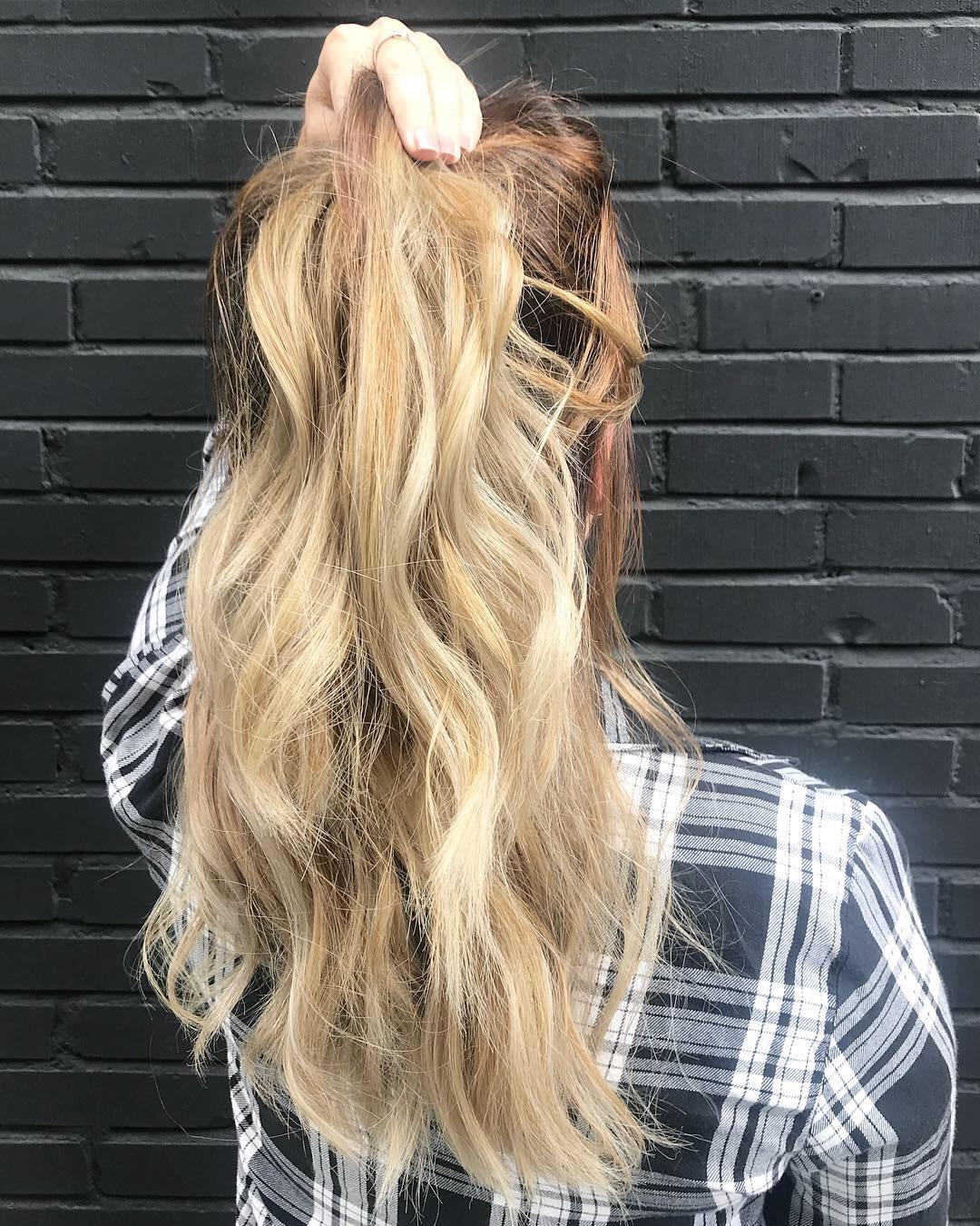 Balayage_Blonde_Granada_StyloXXI .JPG