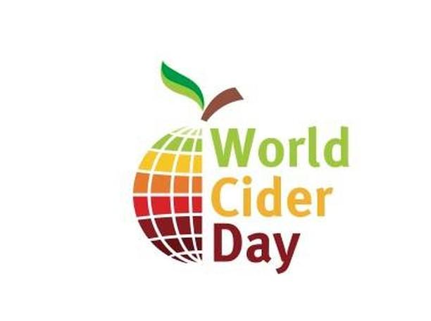 Happy #worldciderday cider lovers! What's your favorite Pennings hard cider?  #pickcider #cidercountry #hardcider #cidernation #penningsfarmcidery #orchardgrown #penningsfarm #warwickny #hudsonvalley #farmforlife
