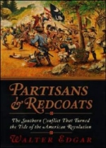 book_PartisansRedcoats.jpg
