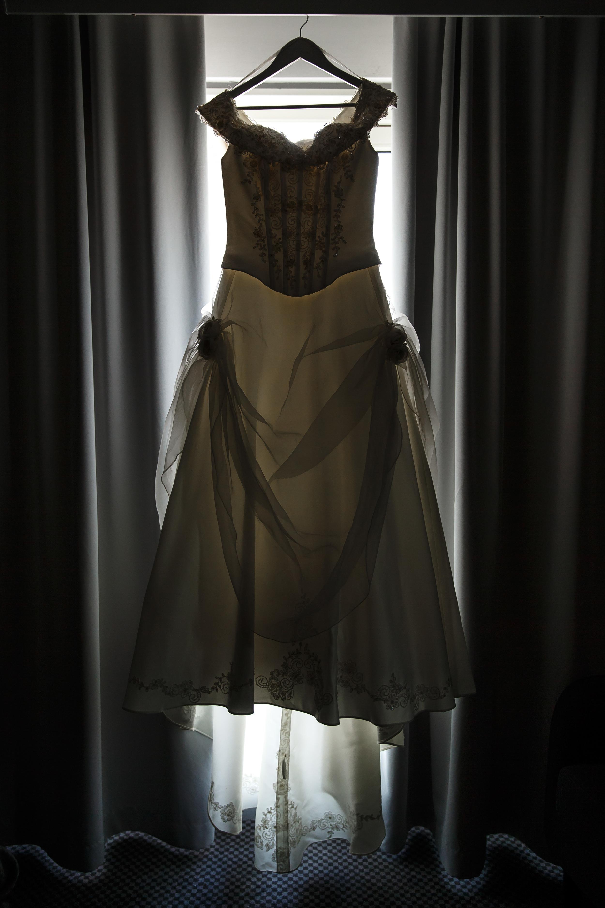 2014-08-16-bryllup-prisca-mathias-0071.jpg