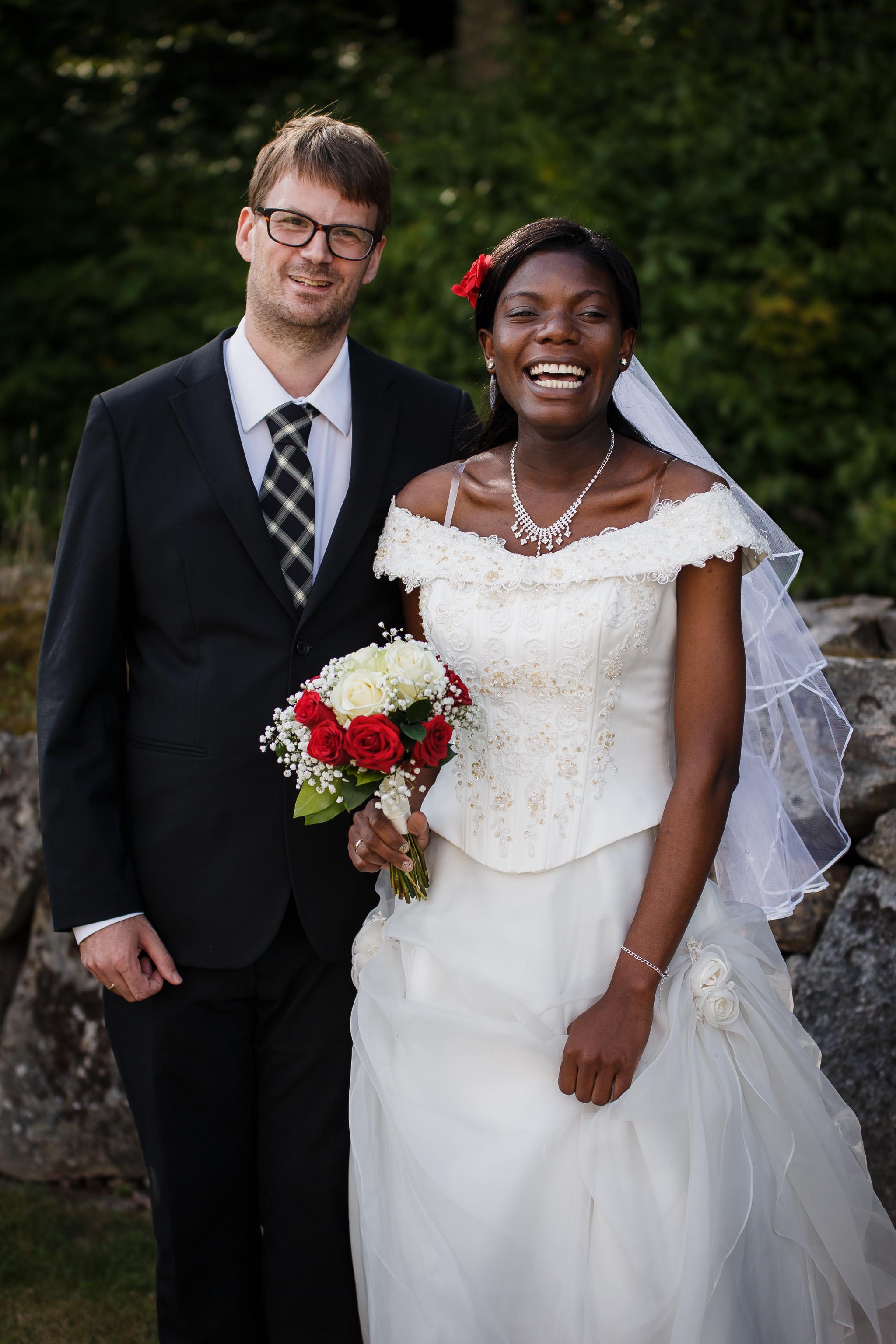 2014-08-16-bryllup-prisca-mathias-0410-fb.jpg