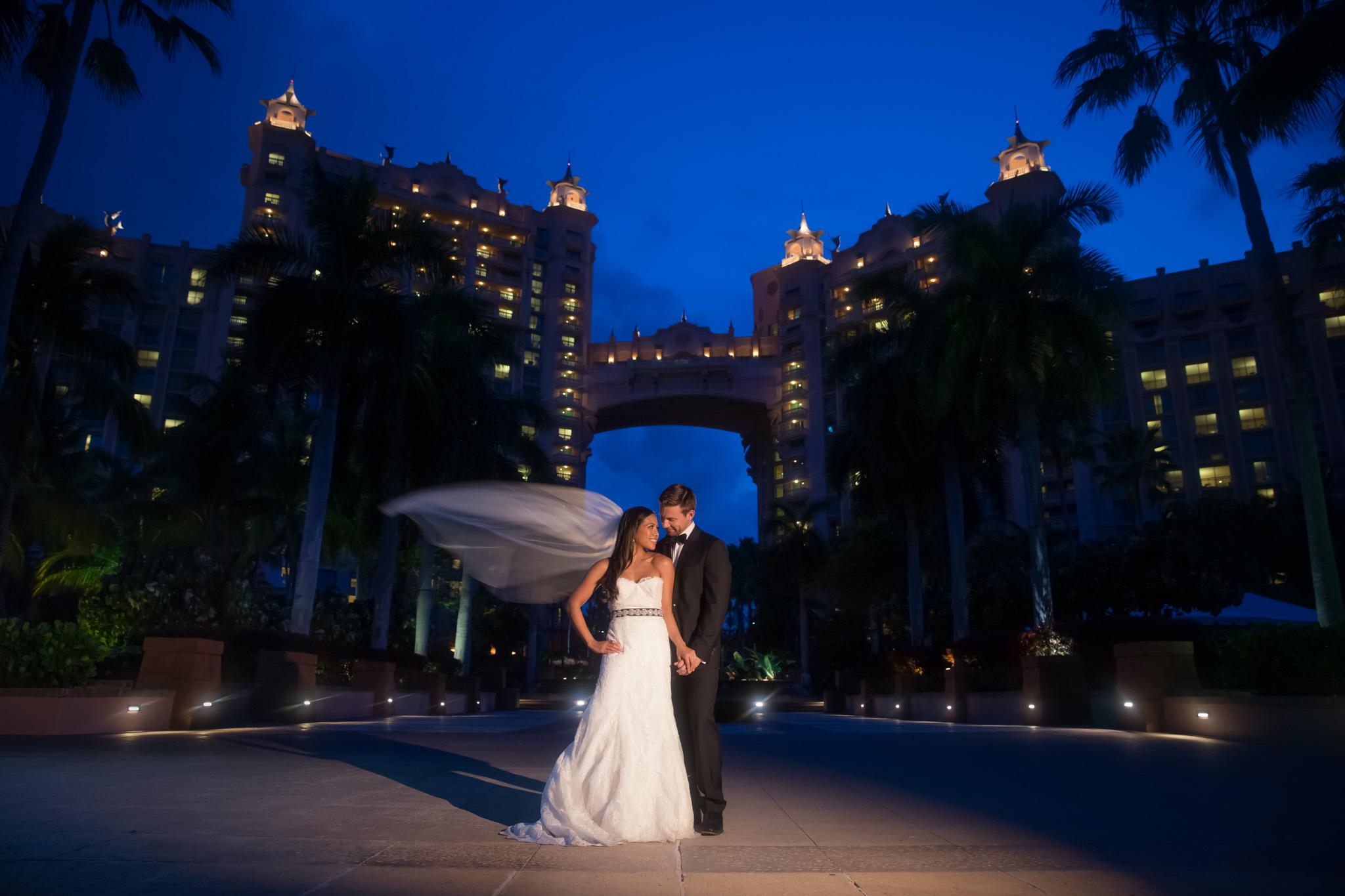 bahamas-bryllupsbilder-farger.jpg