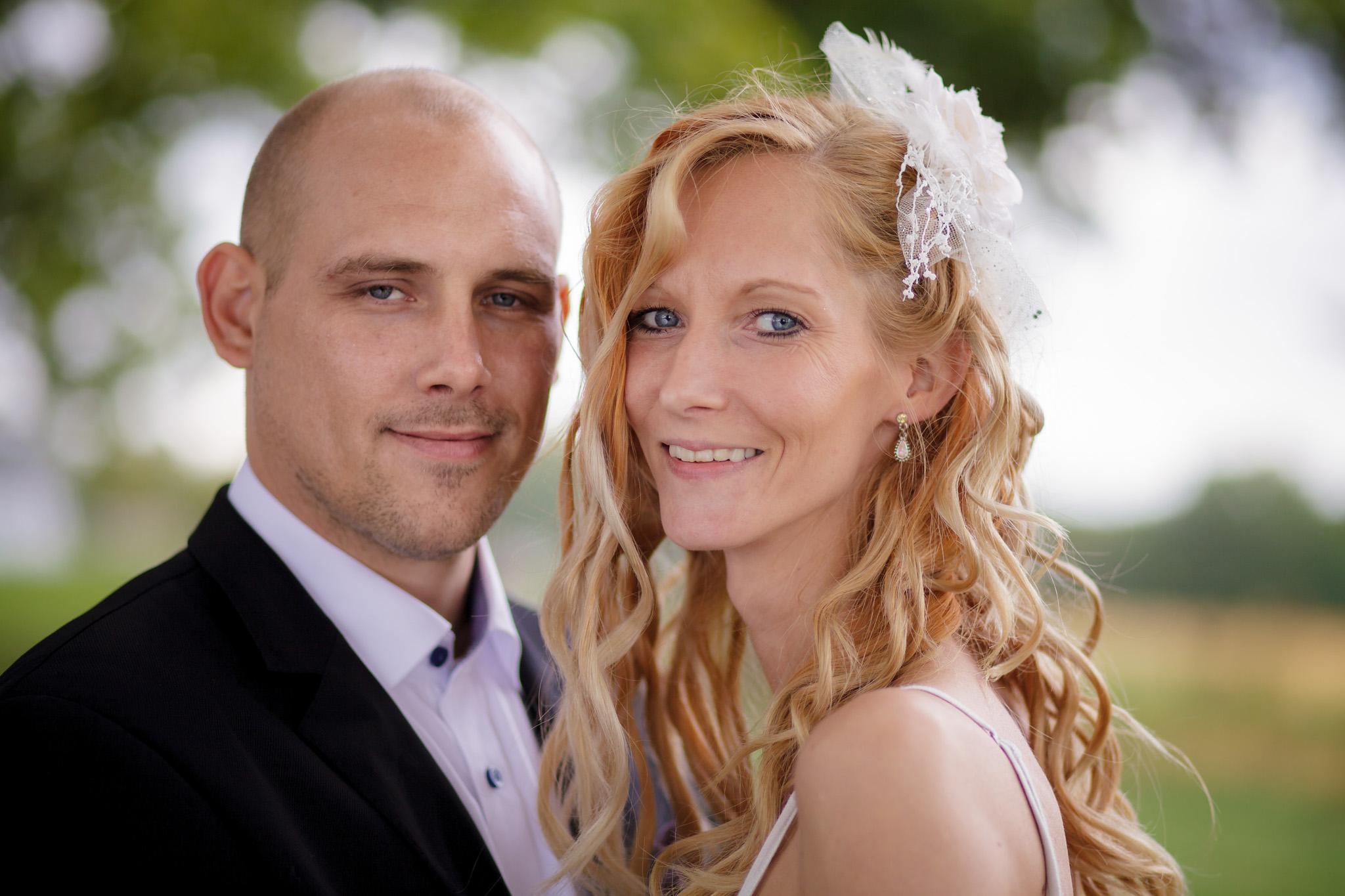 brudepar-horten.jpg