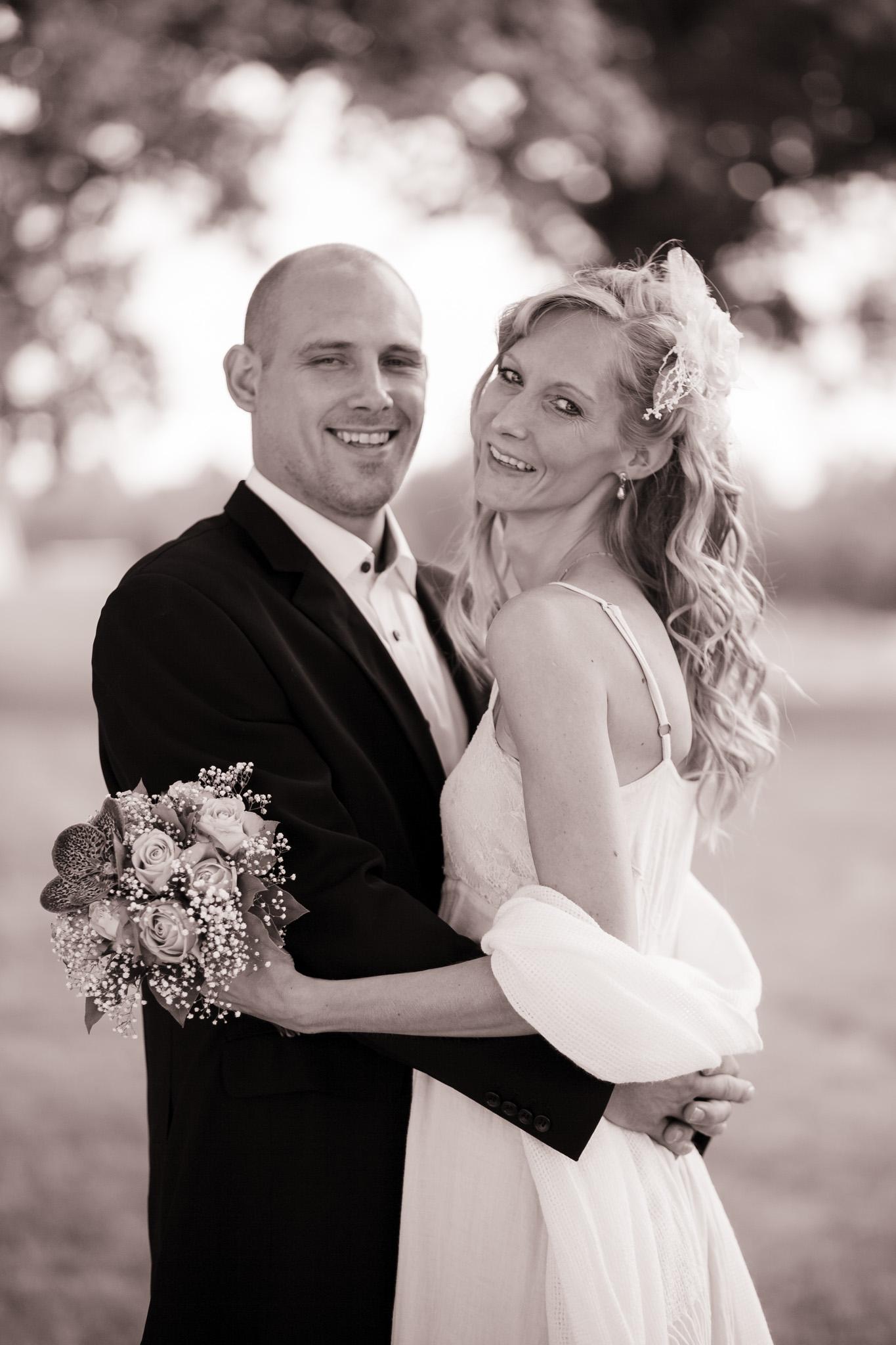 brudepar-vestfold.jpg