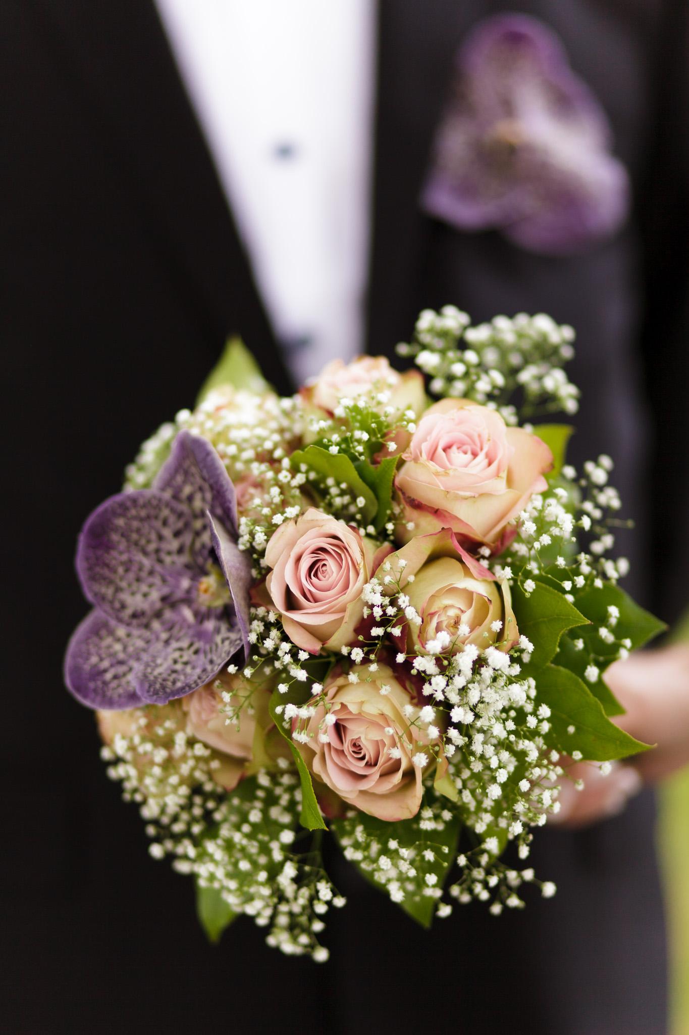 brudebukett-bryllup.jpg