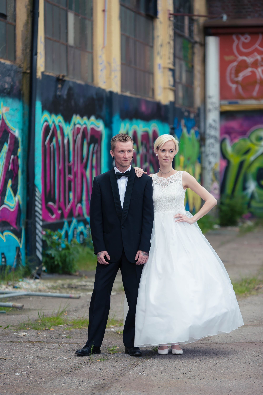 brudepar-urbant-grafitti.jpg