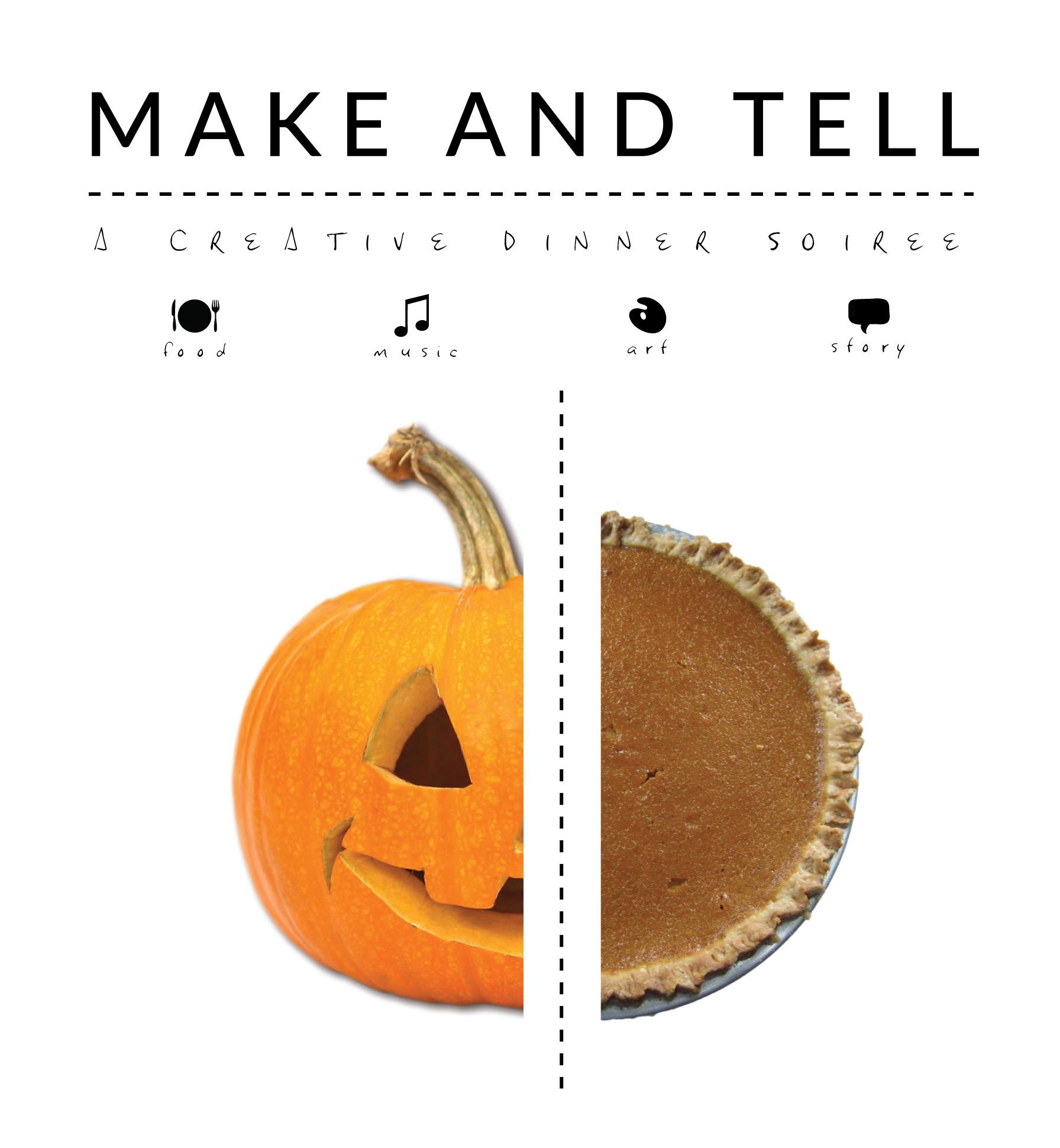 Make-and-Tell-October.jpg