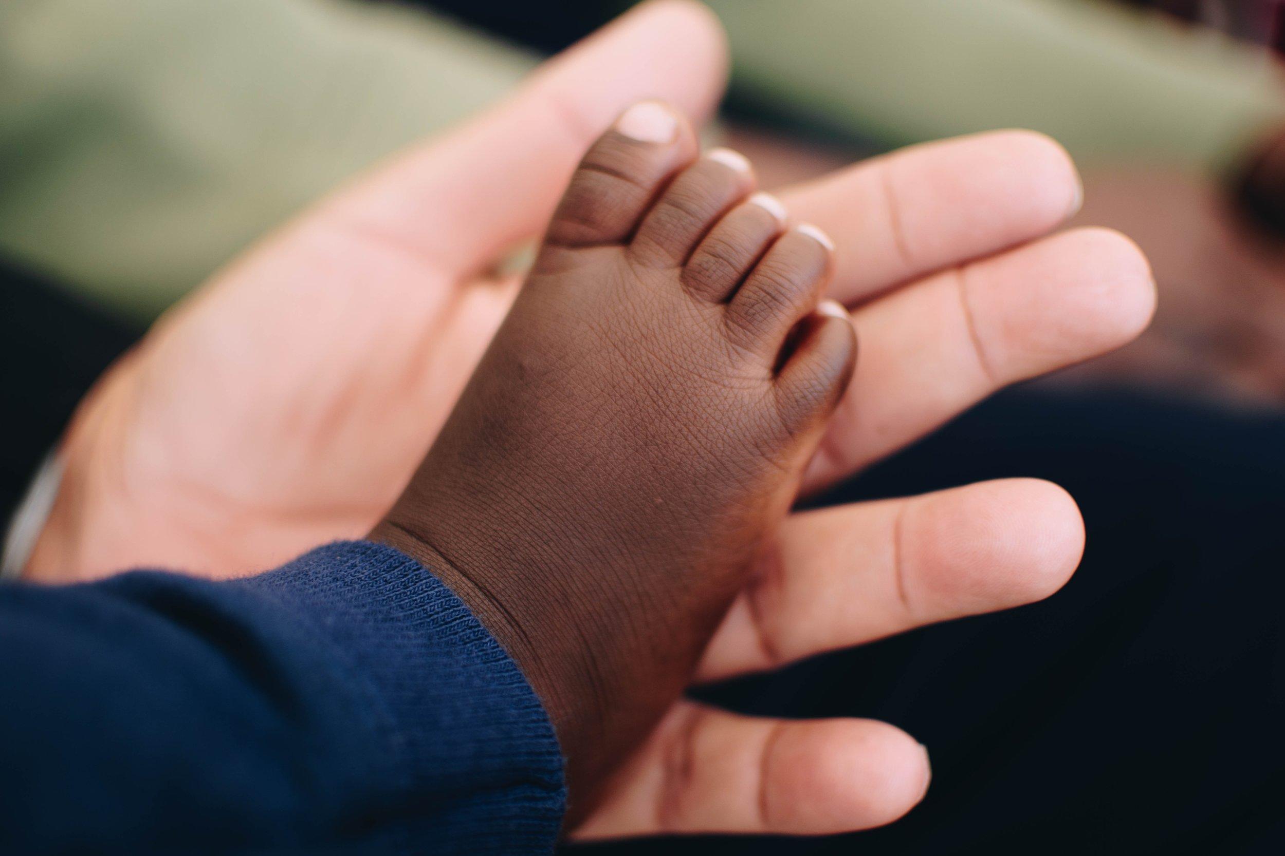 adult-baby-baby-feet-1170836.jpg