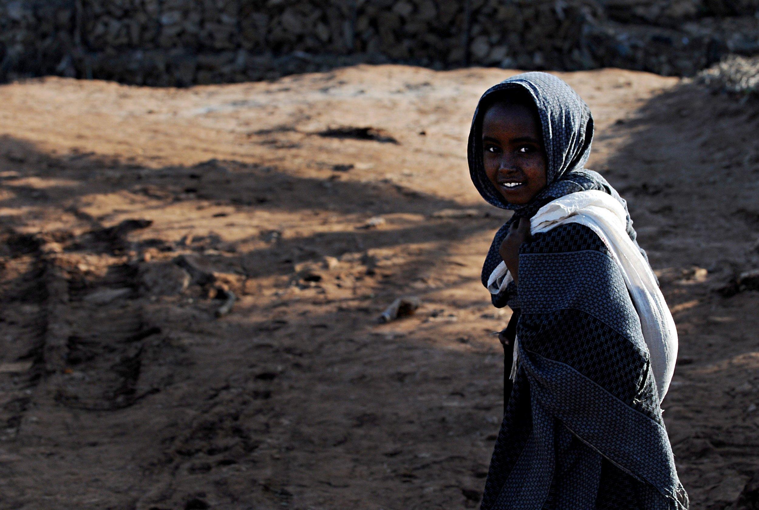 african-child-kid-38634.jpg