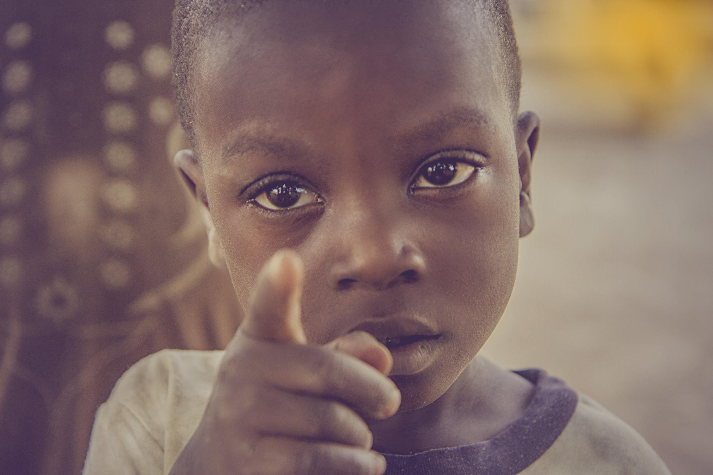 africa-boy.jpg