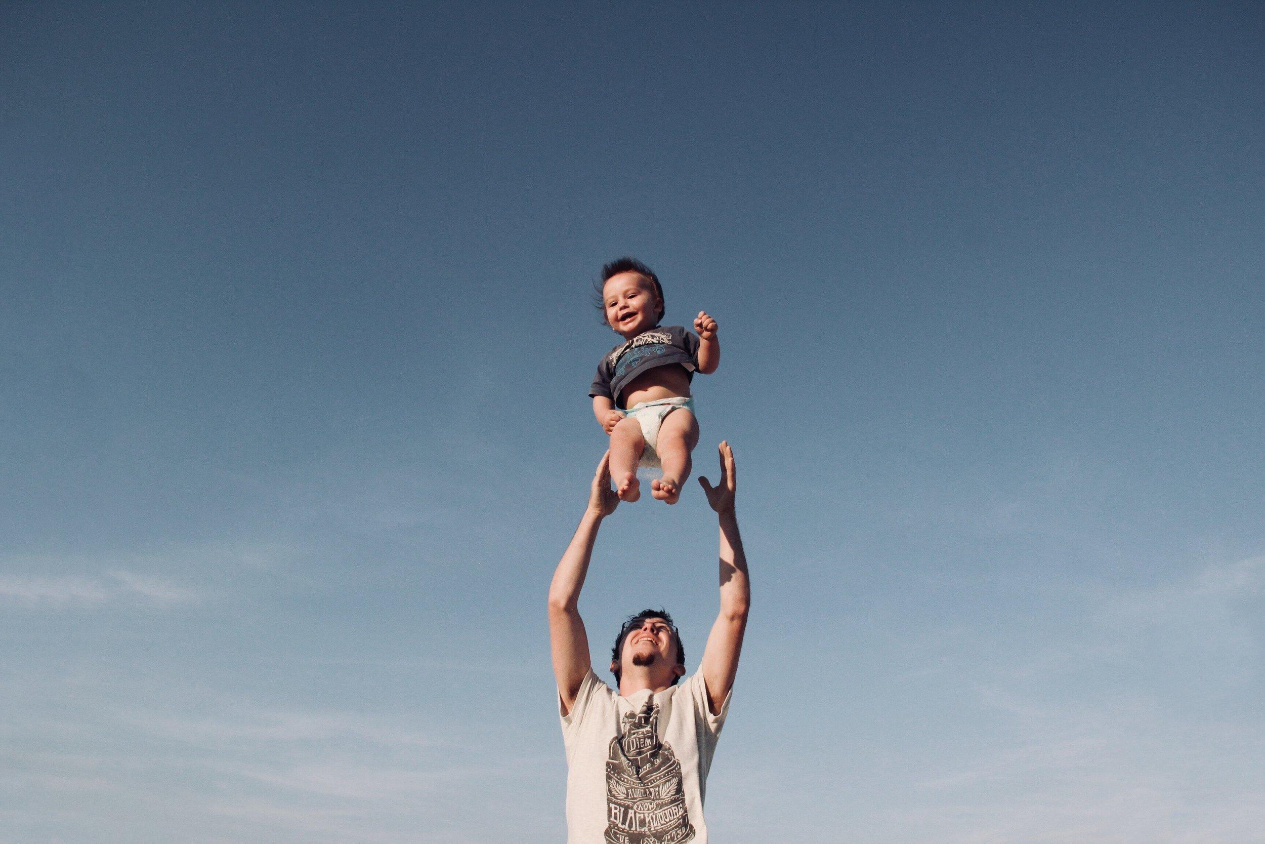 baby-blue-sky-carefree-1166990.jpg