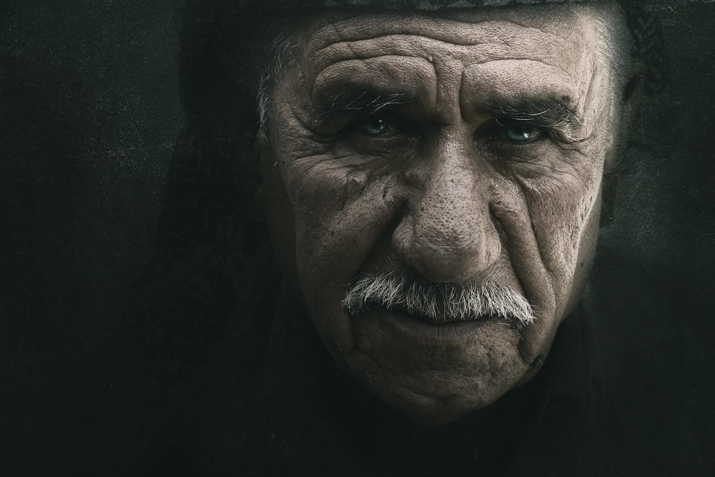 man-old.jpg