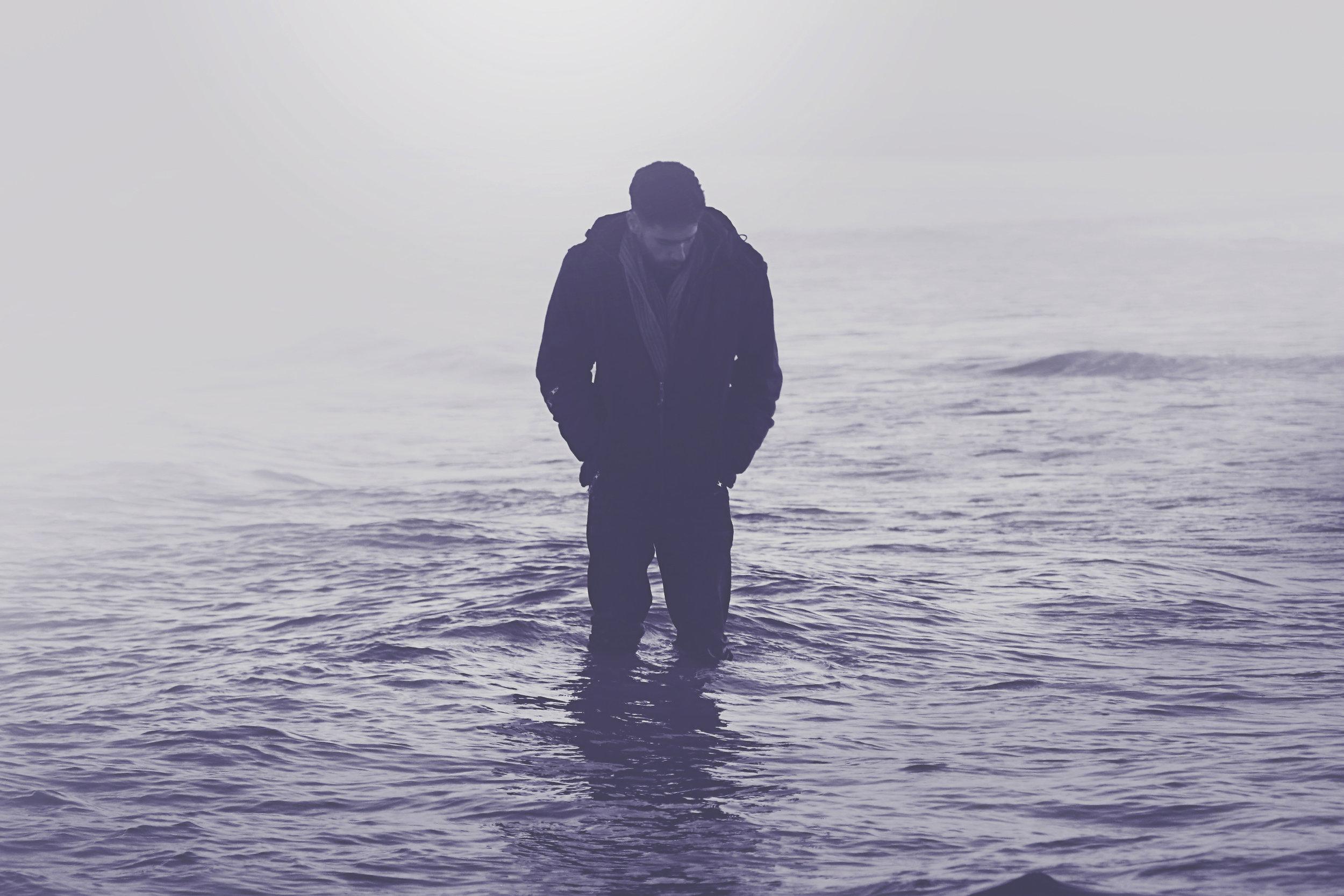 man-ocean-water.jpg