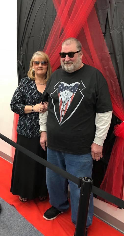 Marsha & Kenny.jpg