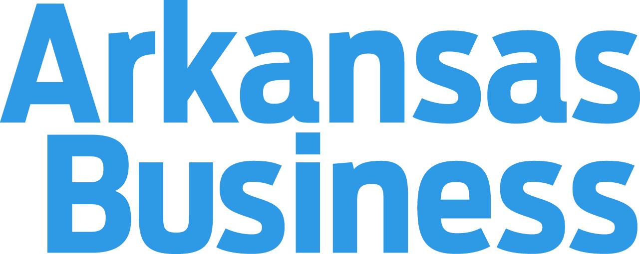 ArkansasBusines logo.jpg