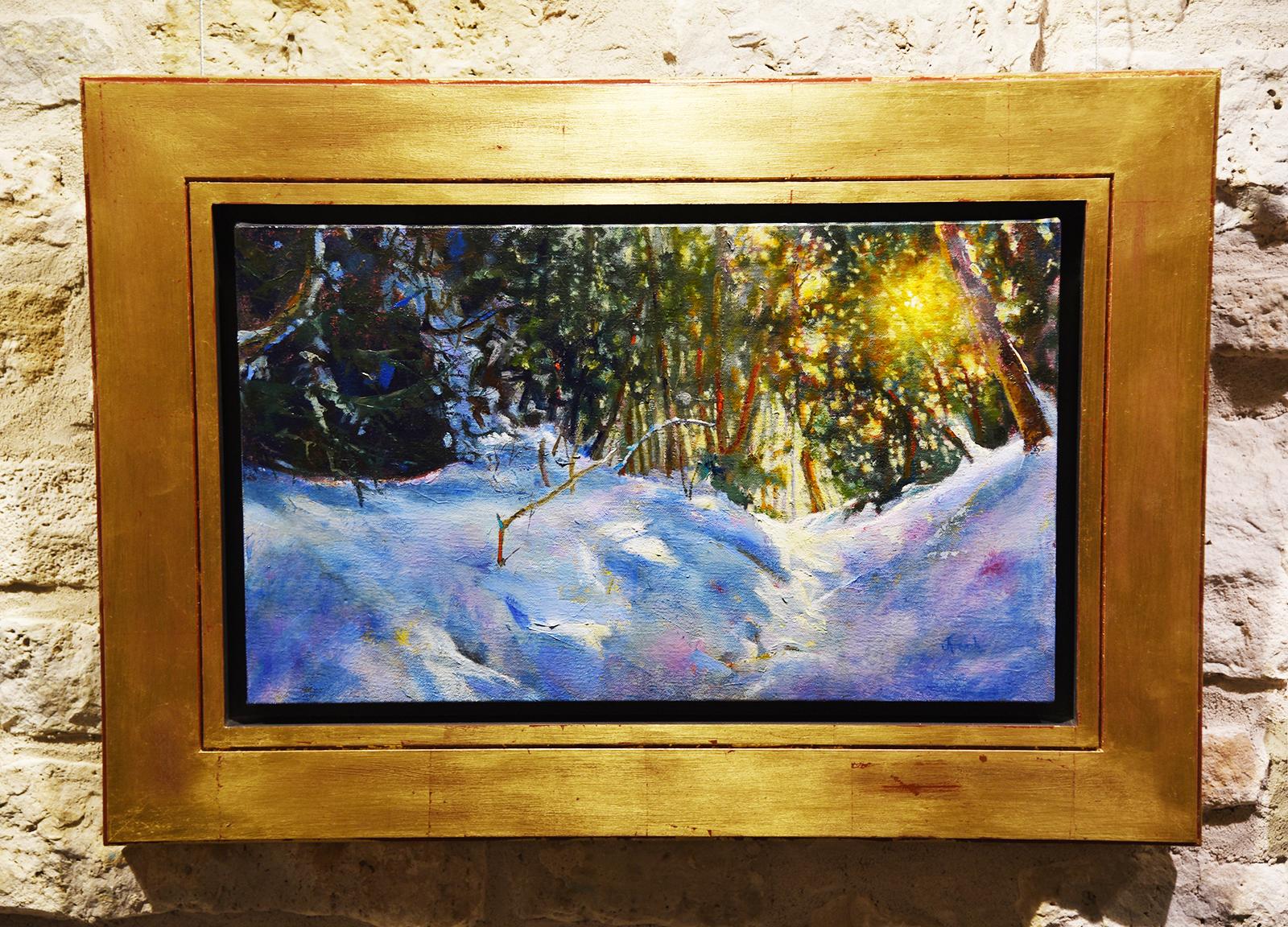 Painting Award.jpg