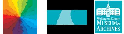 Nav bar logo 2019.png