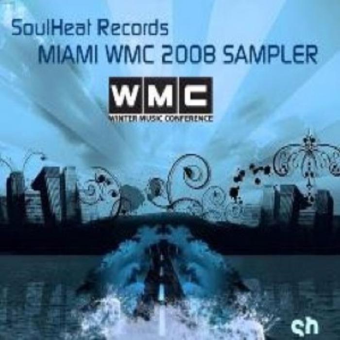 WMC2008Sampler.png