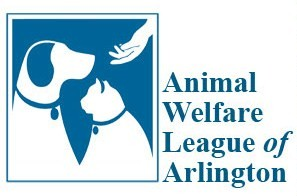 Cac In The Community Clarendon Animal Care Arlington Va Veterinarian