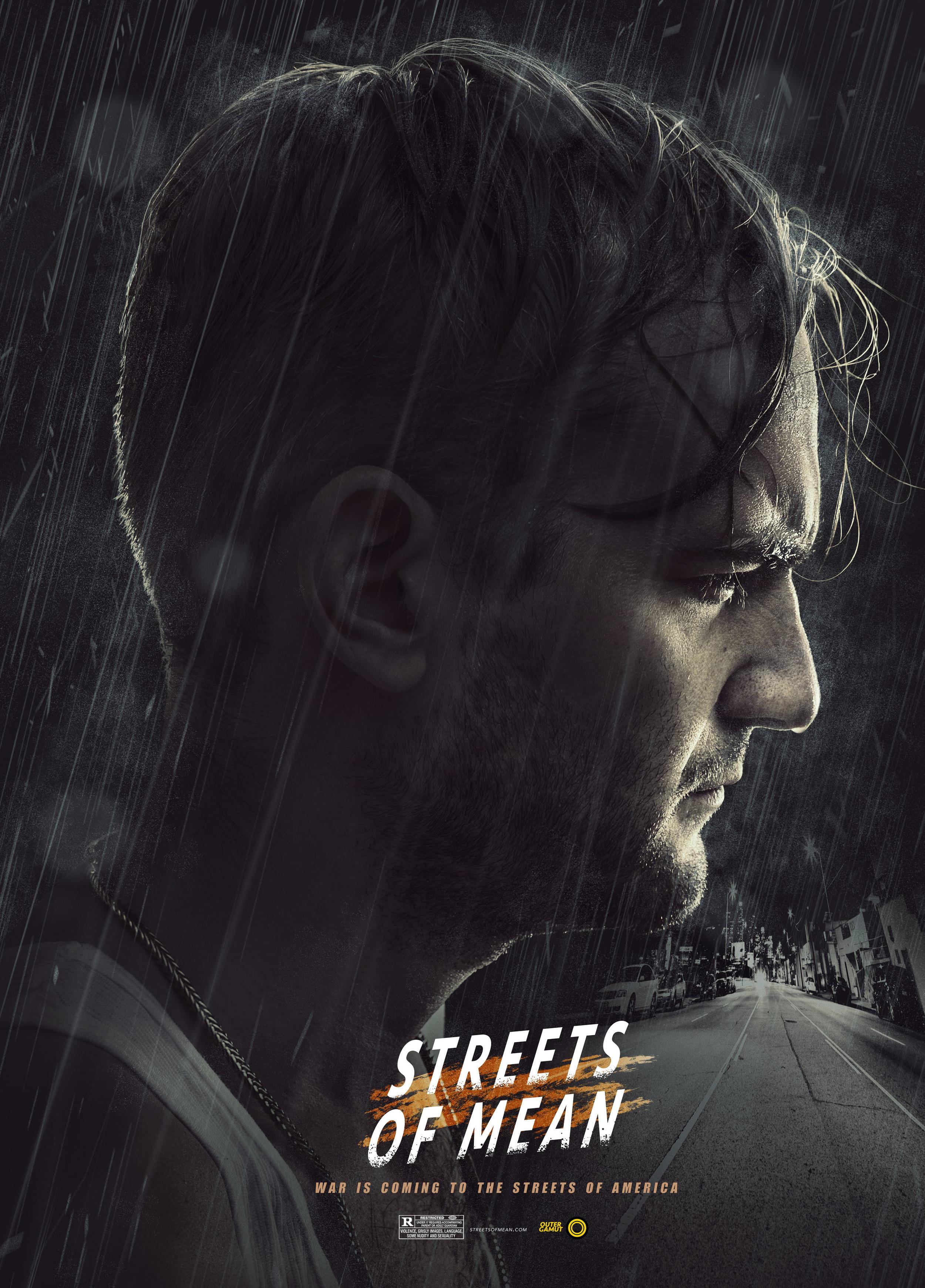 streets of mean_final.jpg