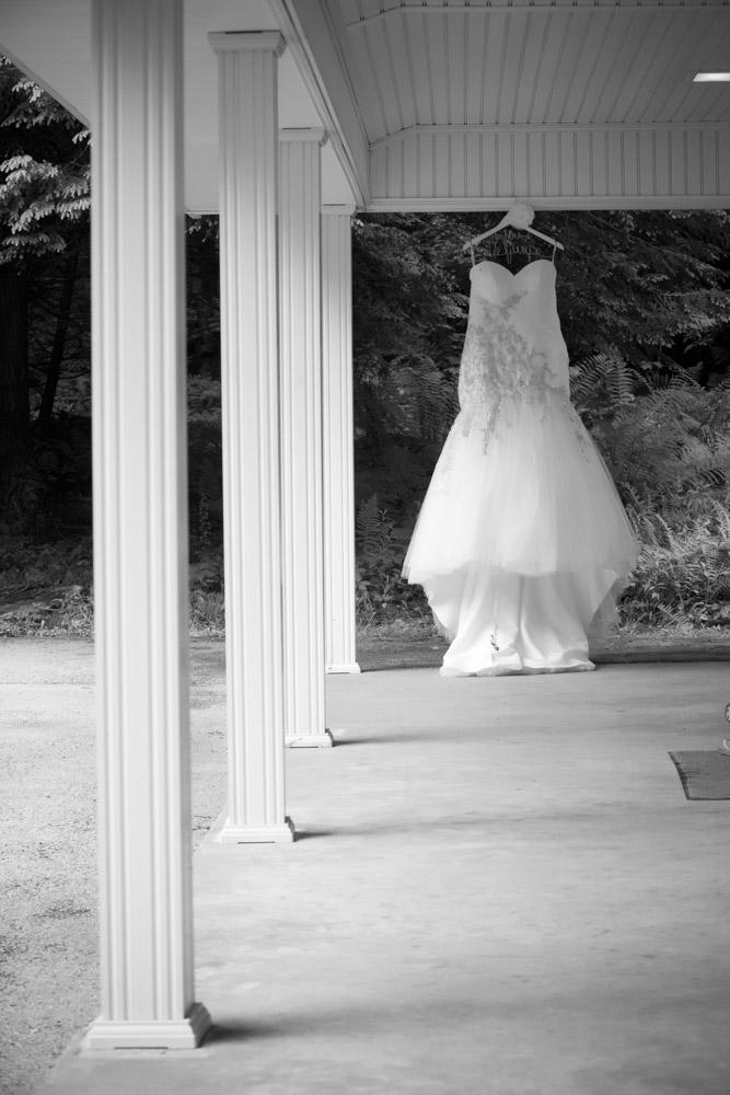 Jordan Wedding Resized-3.jpg