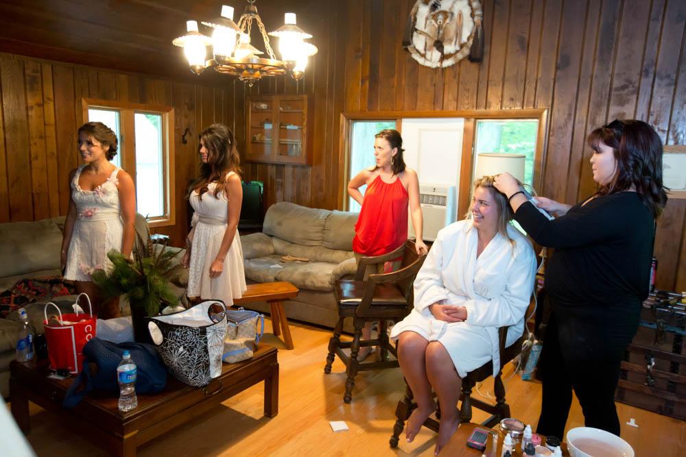 Jordan Wedding Resized-4.jpg