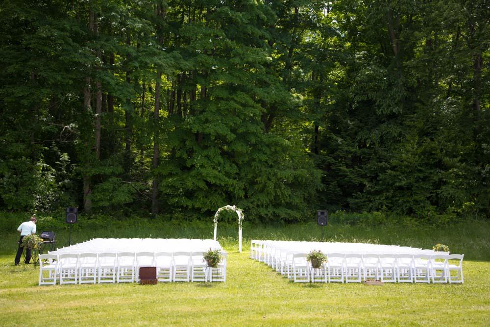 Jordan Wedding Resized-10.jpg